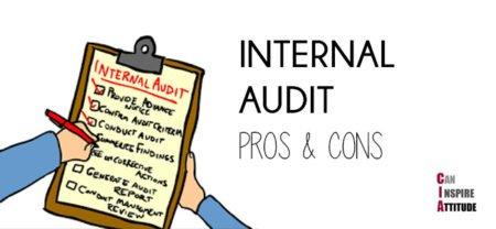 Internal Audit Career Path: Mary (32), Internal Auditor