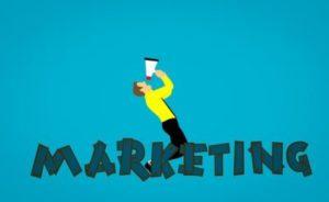 marketing career path 3