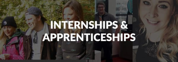 Difference between Internship and Apprenticeship #10