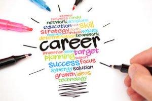 help choosing a career