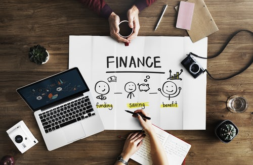 How to Become a Finance Director 5