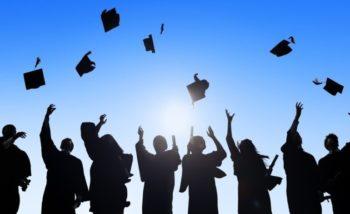 Career Tips for Graduates 4