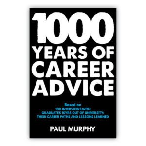 career advice tips for teens 1