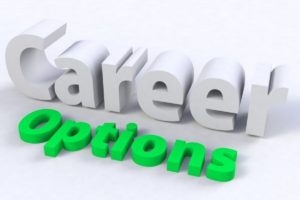career services 5
