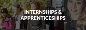 Difference between Internship and Apprenticeship 2