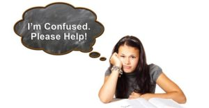 career advice tips for teens 2