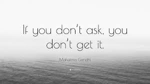 career advice tips for teens 3