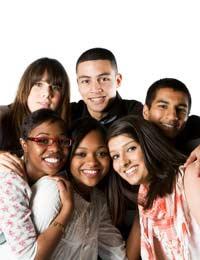 Career Advice Tips for Teens