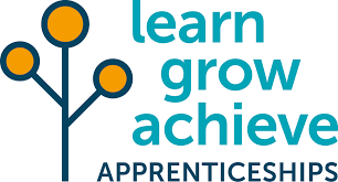 different types of apprenticeships 2