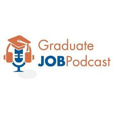 Career Advice Podcasts