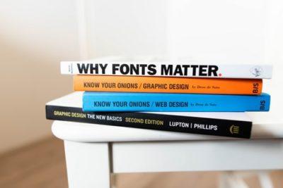 graphic designer career path 1