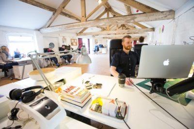 graphic designer career path 2