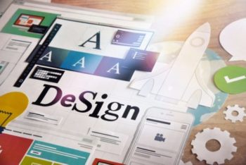 graphic designer career path: graphic designs 5