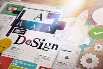 graphic designer career path 5