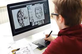graphic designer career path 6