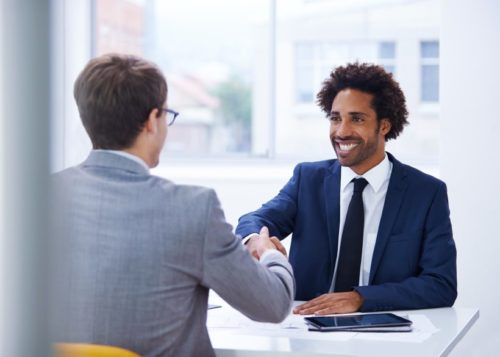 what to prepare for an interview 1