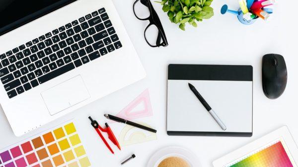 graphic designer career path 10