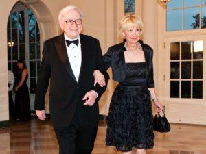 Warren Buffett Life Advice #3
