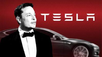 Elon Musk Advice