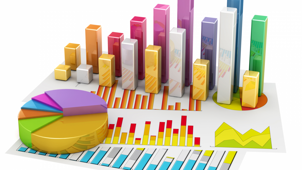 Accounting Career Statistics