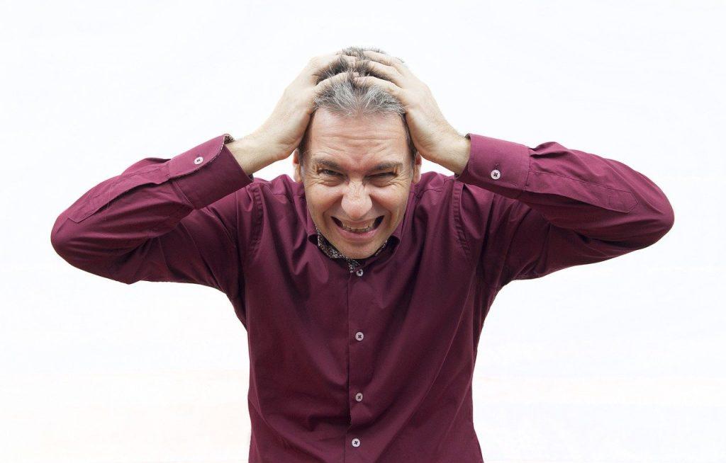 Pros and Cons of Being a Teacher: stress, despair, burden