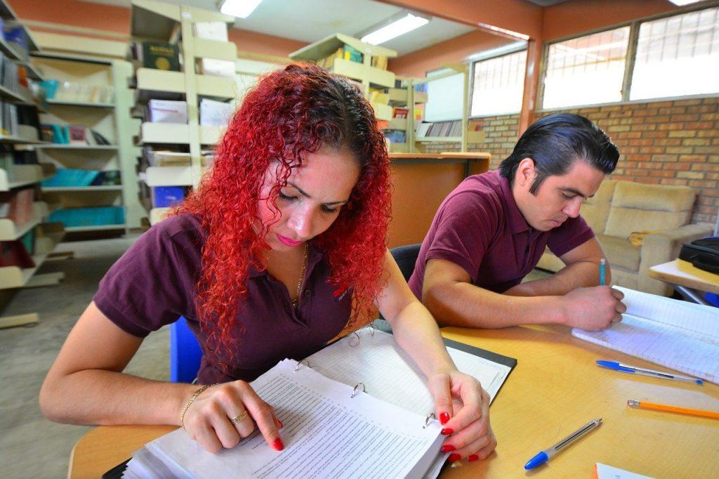 students, education, school