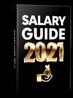 Salary Guide 2021_ 1